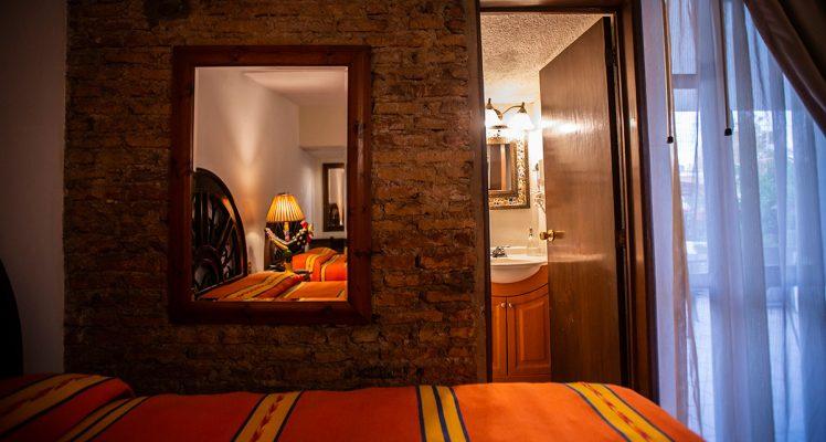 room-1-297