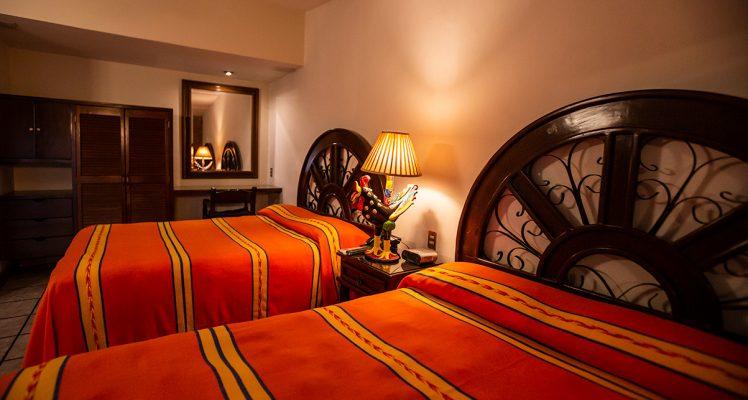 room-1-306