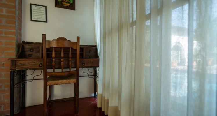 room-17-195