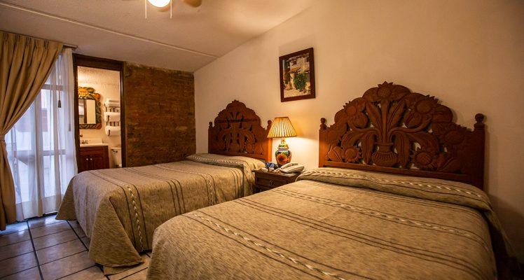 room-2-309