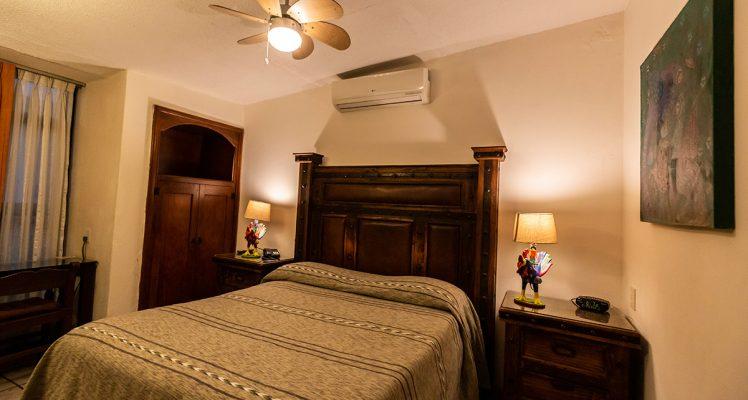 room-3-328