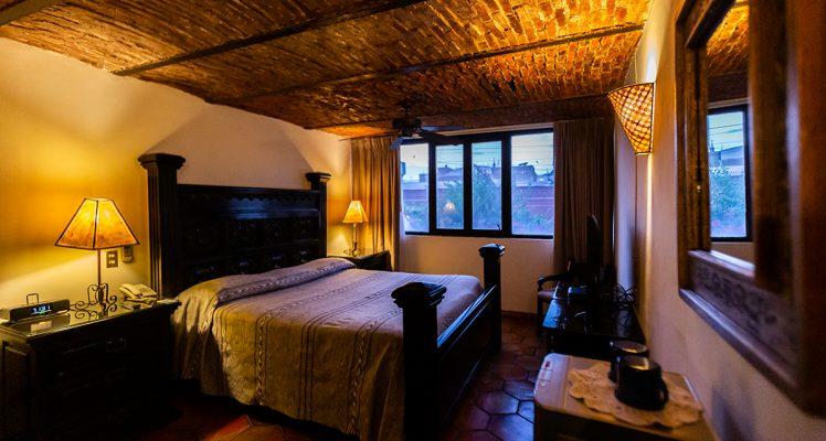 room-4-330