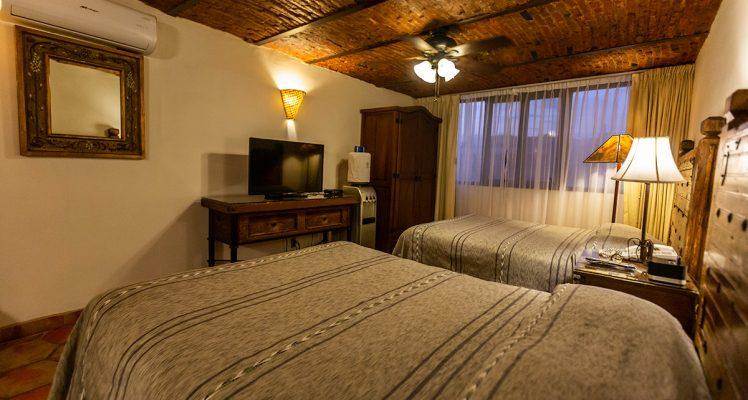 room-5-351