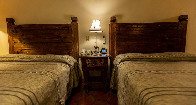 room-5-354