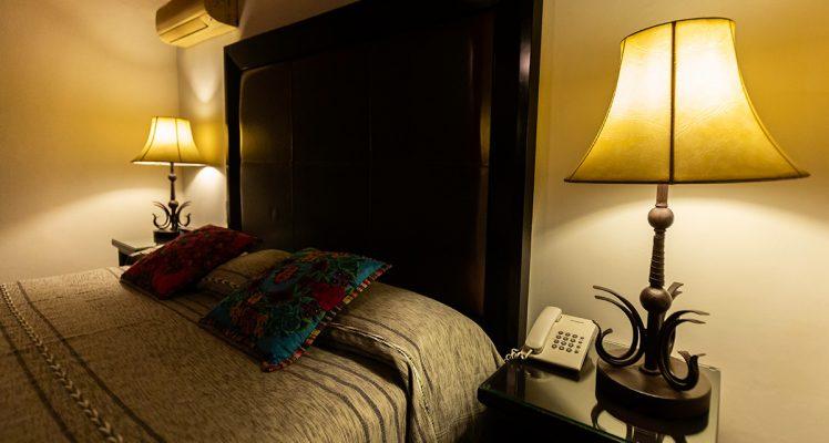 room-6-361