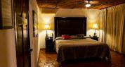 room-6-369