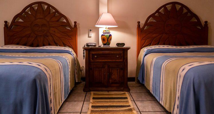room-9-434