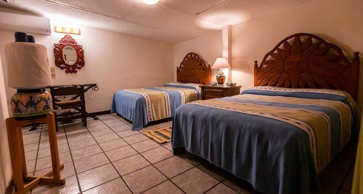 room-9-435