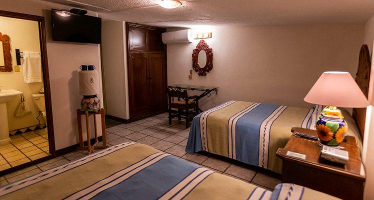 room-9-436